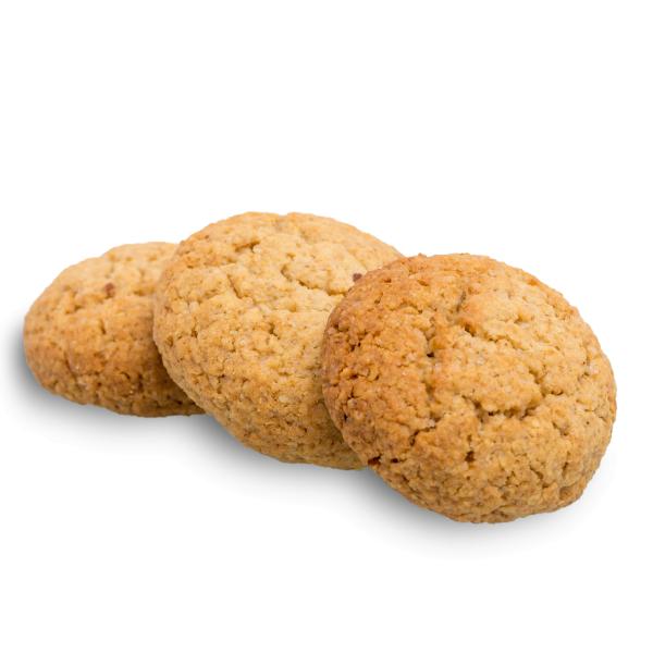 Печенье -